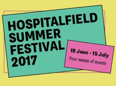 SummerFestival2017_newsblock