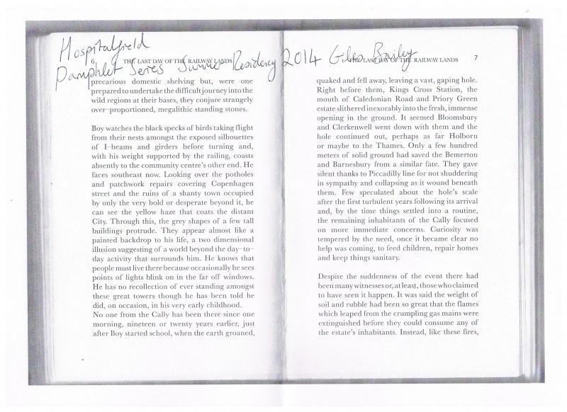 gbaileyscan1 - Copy640