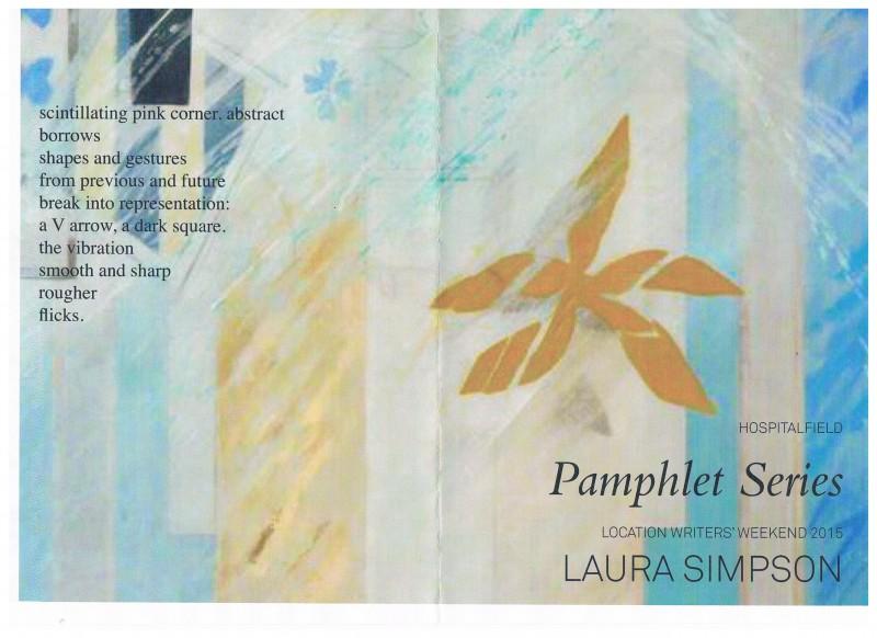 laurasimpson1 - Copy640