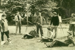 1950s alumni paddock_noborder_640