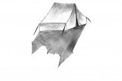 Drawing5_640