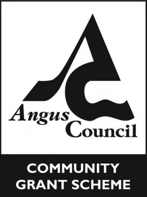 doc logo b&w_CommunityGrantSchemelogo