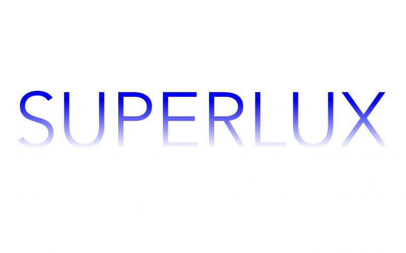 SUPERLUX_logo_whiteforwebsite