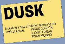 dusk-exhibitio-email