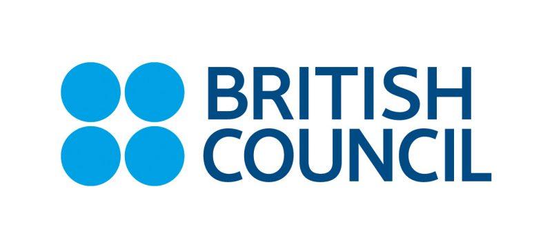 bc-logo-edit