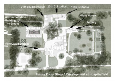 333_Proposed 200_Annotated_stage 1 plan_640