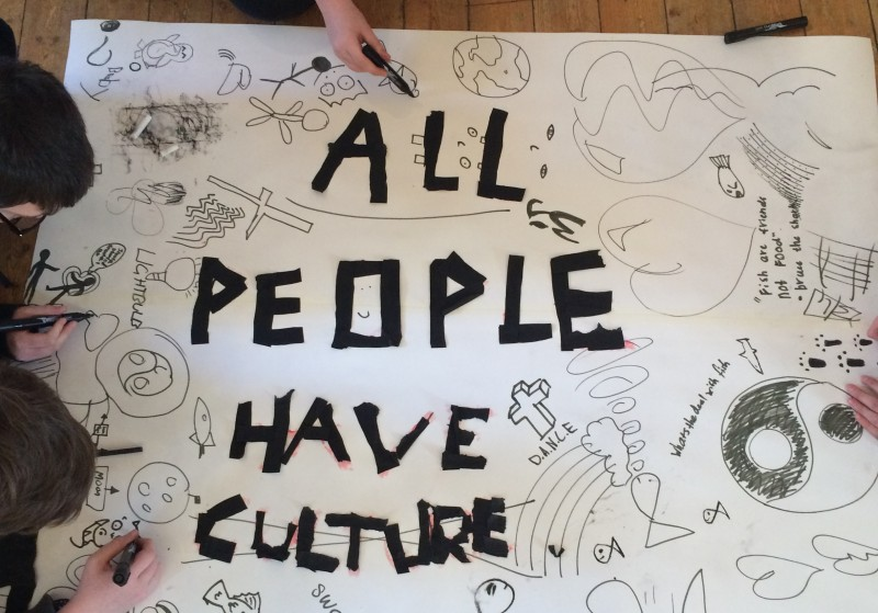 IMG_1228_AllPeopleHaveCulture_ArbroathHigh
