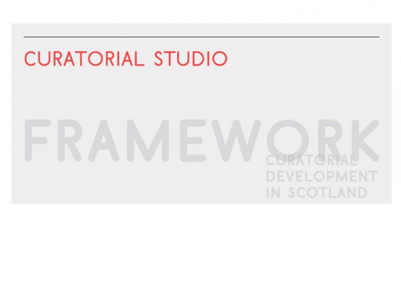 CS Framework logo